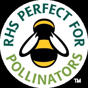 Perfect for Pollinators1