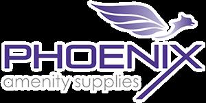 Phoenix logo small