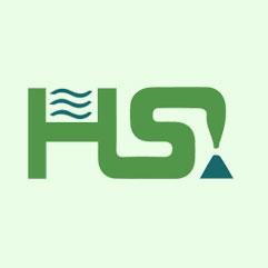 Hydroseeding Supplies