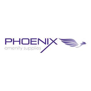 Phoenix Amenity