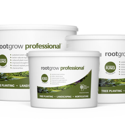rootgrow™ Professional