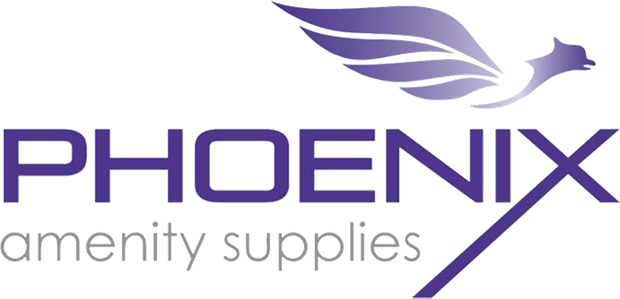 Phoenix Amenity Supplies